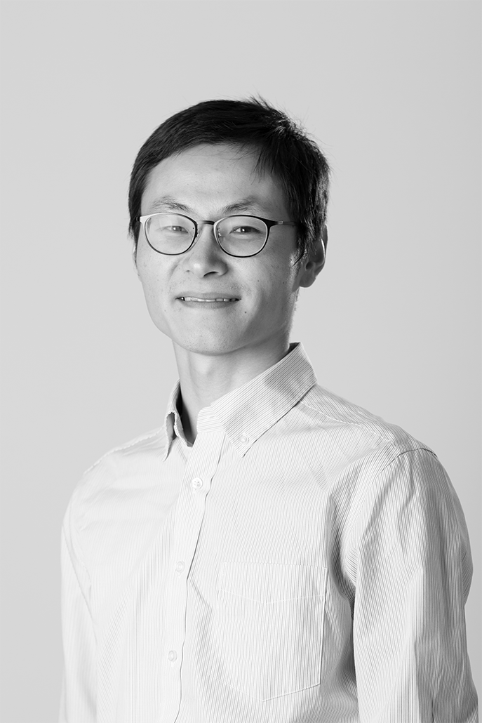Dr. Saisai Ma
