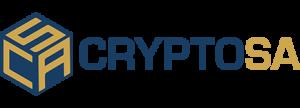 Crypto SA